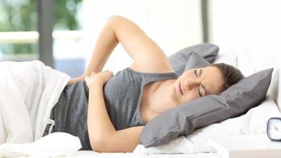 Fibromialgia, la Sir lancia il registro nazionale