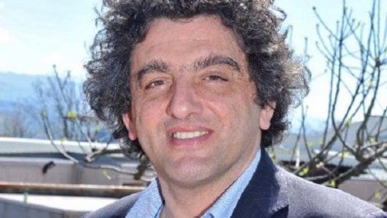 """Regionali in Calabria, la villa """"parzialmente abusiva"""" del candidato grillino Francesco Aiello. Che si difende: """"Sciacallaggio"""""""