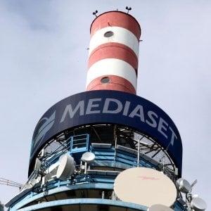 Mediaset-Vivendi, fumata nera dal tribunale: la giudice si riserva di decidere