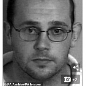 Attacco London Bridge, omicida in libertà vigilata uno degli eroi che hanno bloccato il terrorista