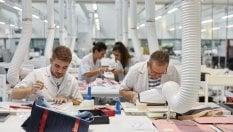 Fisco, tasse record per le imprese italiane: il carico supera il 59%