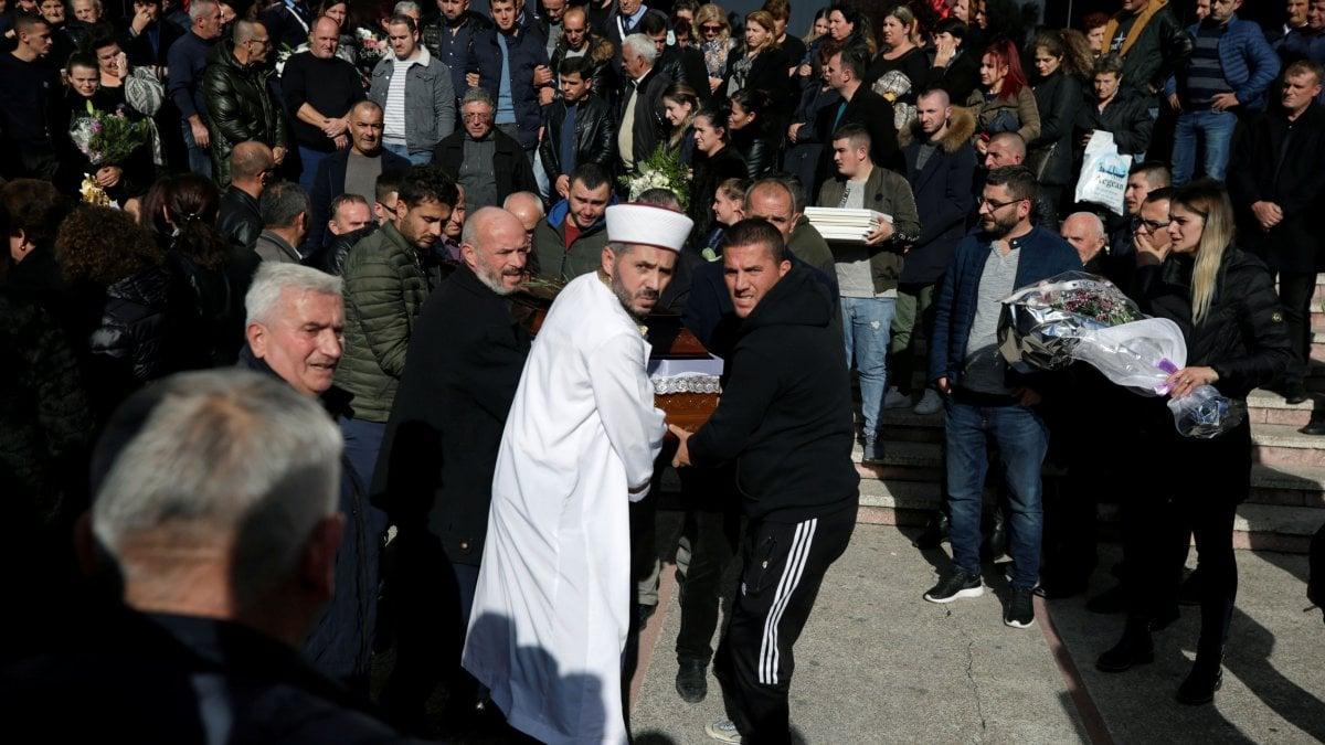 Terremoto Albania: concluse le ricerche dei dispersi, 51 le vittime