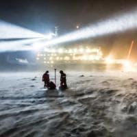Antartide, 60 anni fa il trattato che portò pace e scienza nel continente bianco