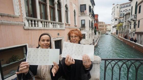 Venezia al referendum, si vota per la separazione da Mestre. Ma è flop affluenza
