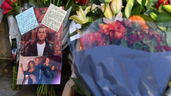 Attacco a Londra, una 23enne l'altra vittima. Anche lei lavorava al convegno con ex detenuti dove Khan ha colpito
