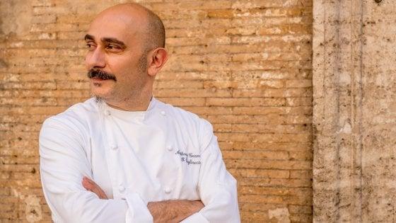 Tra Top e Pop, ecco i migliori cento ristoranti di Roma