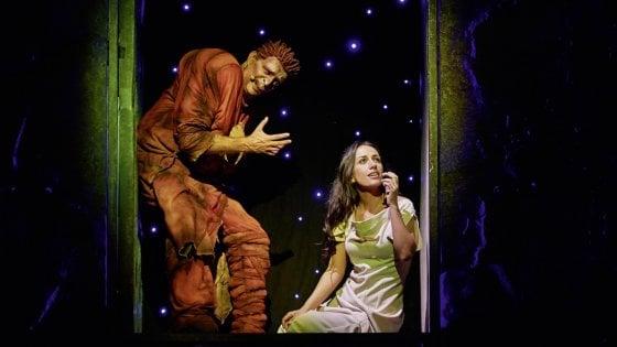 Riccardo Cocciante e 'Notre Dame de Paris', magia di un'opera popolare