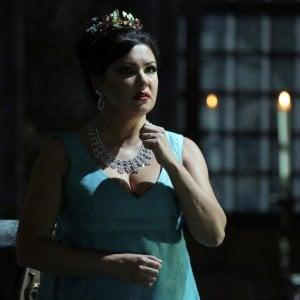 Tosca conquista la Scala: la stesura originaria, un omaggio a Puccini