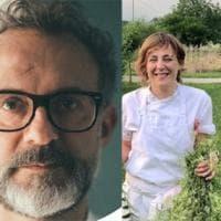 Da Bonci a Bottura, categoria per categoria, i migliori 200 ristoranti italiani