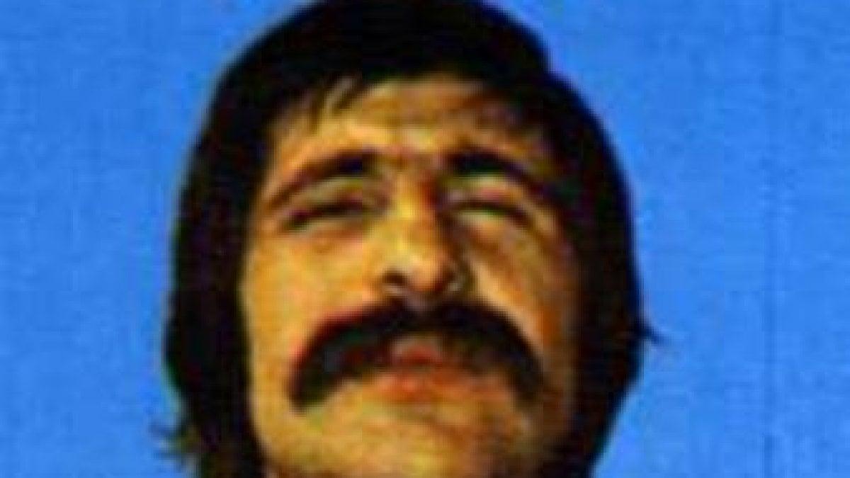 Calcio, è morto di Sla Giovanni Bertini; anche lui aveva giocato nella Fiorentina