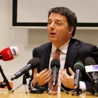 Inchiesta Open, il 12 dicembre dibattito in Senato sul finanziamento ai partiti