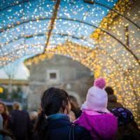 Santa Severa, nel Castello sbarca il Villaggio del Natale