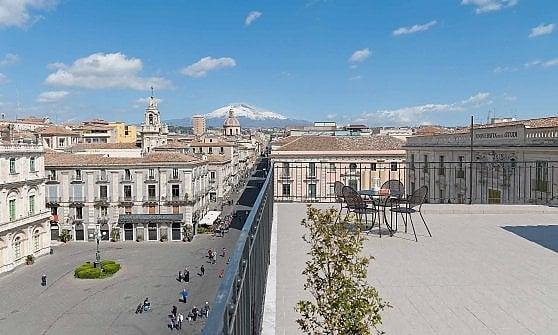 Design, eco, tech: ecco gli ostelli più belli d'Italia