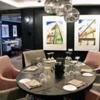 Michelin-TripAdvisor: l'accordo tra colossi che può cambiare il mondo della ristorazione