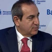 """Russiagate, indagine sul prof Mifsud: """"Spese folli, cene da 1.300 euro a carico ..."""