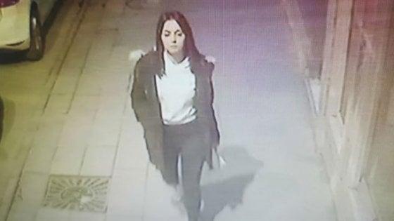 Turchia, Ceren: accoltellata a 20 anni mentre tornava a casa. È la 390esima donna uccisa dall'inizio dell'anno