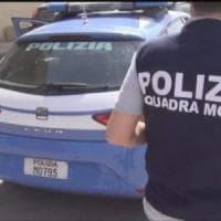 Roma, appalti pilotati e corruzione: arrestati imprenditori e funzionari