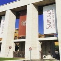 Concorso di lingua e letteratura albanese alla Sapienza di Roma. Ma nella