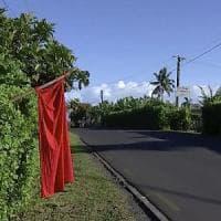 Isole Samoa, epidemia morbillo: bandiere rosse per segnalare i non vaccinati. Iniziata...