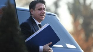 Ex Ilva, Conte contro Arcelor MIttal: Il piano così non va, lo respingiamo