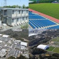 Fukushima, Greenpeace: rilevati picchi radioattivi oltre il livello di sicurezza su sito...