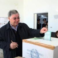 Regionali, Zingaretti in Calabria per incontrare Callipo. Slittano le candidature M5S....