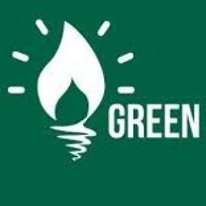 Il Consolato e la Camera di Commercio scelgono l'energia verde italiana a Londra