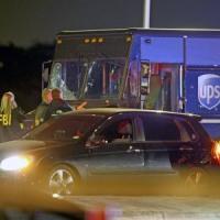 Florida, sparatoria dopo una rapina vicino Miami: quattro morti