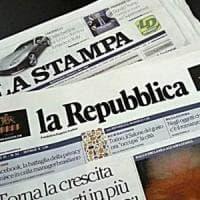 """Pirateria digitale, l'appello della Fieg: """"Tutela contenuti editoriali è tutela libertà di..."""
