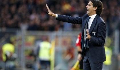 """Inzaghi: ''Juve è la più forte, ma noi siamo i più in forma..."""""""