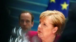 La vera trattativa sul Mes: rischio-Btp per le banche, solo in cambio degli Eurobond