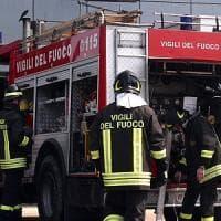 Coperta elettrica prende fuoco, muore anziana a Milano