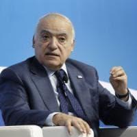 """Libia, lo sfogo dell'inviato Onu: """"Troppe divisioni, ostacolo alla pace"""""""