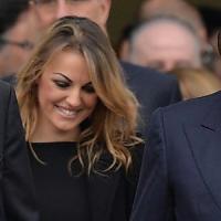 """Le Sardine danno il benvenuto a Francesca Pascale: """"Con noi chiunque si discosti dal..."""