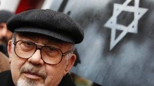 Addio a Piero Terracina, tra gli ultimi sopravvissuti di Auschwitz. Il ricordo di Mattarella e Segre. Testimone instancabile