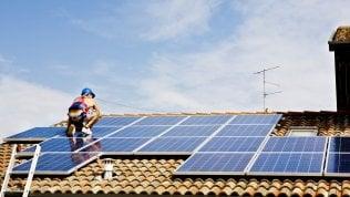 Rinnovabili, Italia fanalino di coda: la crescita si è fermata