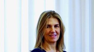 Da curatrice fallimentare a business angel: la conversione di Antonella Grassigli