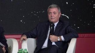 "Ezio Mauro e Wlodek Goldkorn raccontano ""quando l'Europa erano due"""