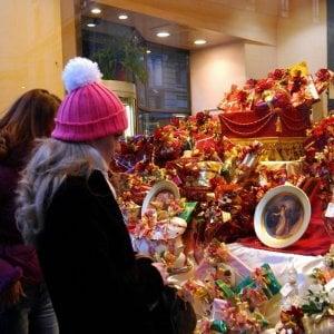 2 mesi di appuntamenti di Natale regalo gratuito sito di incontri singolo Mingle2: incontri com