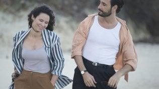 Il film cubano che corre agli Oscar, una storia vera che ha cambiato un uomo e una nazione