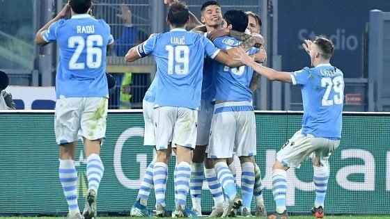 Il lavoro di Inzaghi, le intuizioni di Tare e i Fantastici Quattro: così è nata la Lazio spettacolo