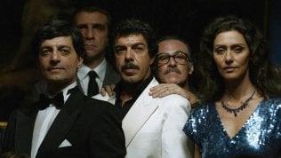 Golden Globe 2020, 'Il traditore' non ce la fa: non è nella cinquina dei migliori film stranieri