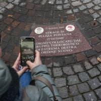Strage di Piazza Fontana, viaggio nei sotterranei di un processo senza colpevoli