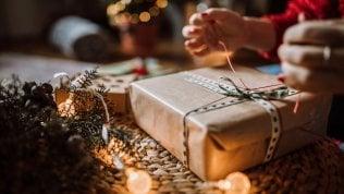 Psicologia del regalo: dimmi come scegli il dono e ti dirò se fallirai