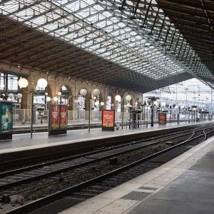 Trasporti ferroviari, l'Autorità lancia procedimenti a tappeto per il mancato rispetto delle norme sui rimborsi