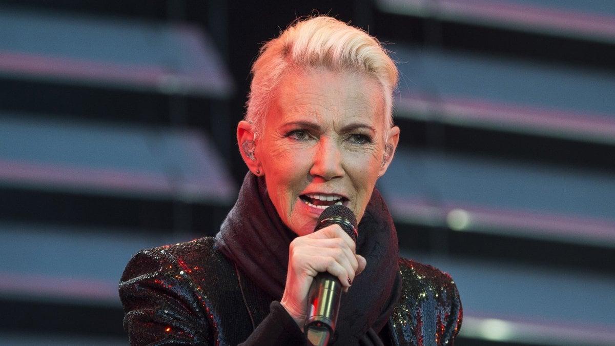 Roxette, è morta Marie Fredriksson, voce e pianista del duo pop rock svedese