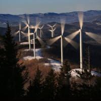 Ambiente, via libera al decreto clima: il governo ottiene la fiducia anche dalla Camera