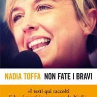 Nadia Toffa, Notre Dame e spuntano anche le Sardine: le parole più cercate su Google nel...