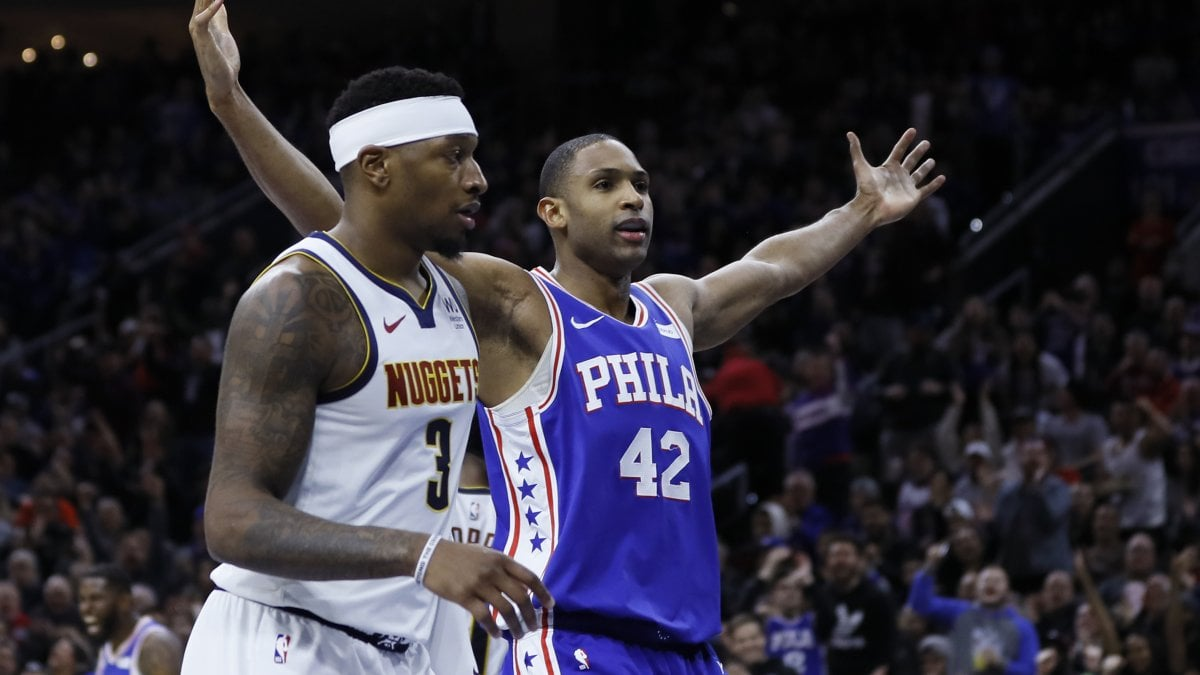 Basket Nba: Miami e Philadelphia insuperabili in casa, Knicks sempre più a picco