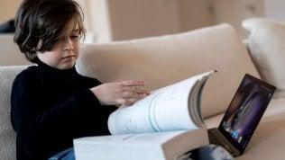 Belgio, braccio di ferro sulla data della laurea: il prodigio di 9 anni abbandona l'Università (e vola negli States)